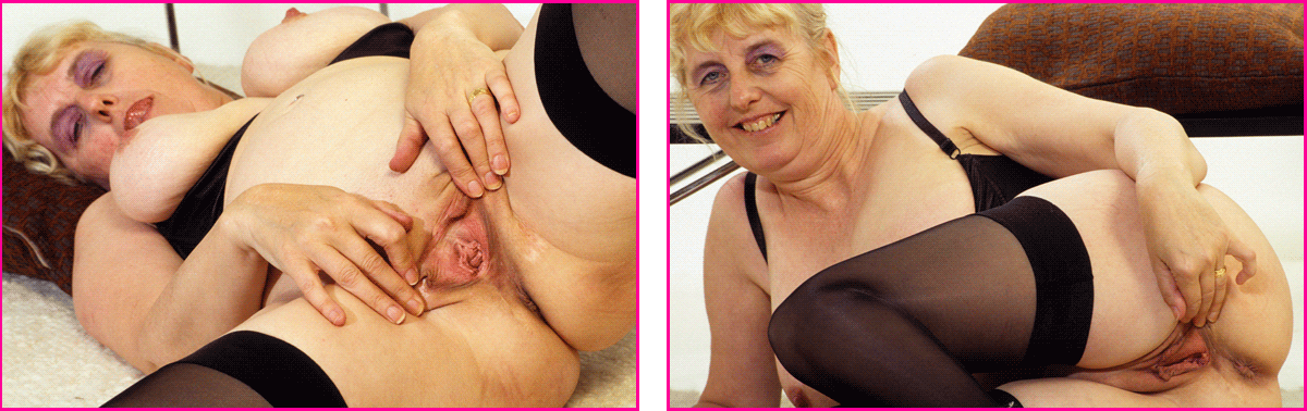 74 Year Old Granny Phone Sex Online