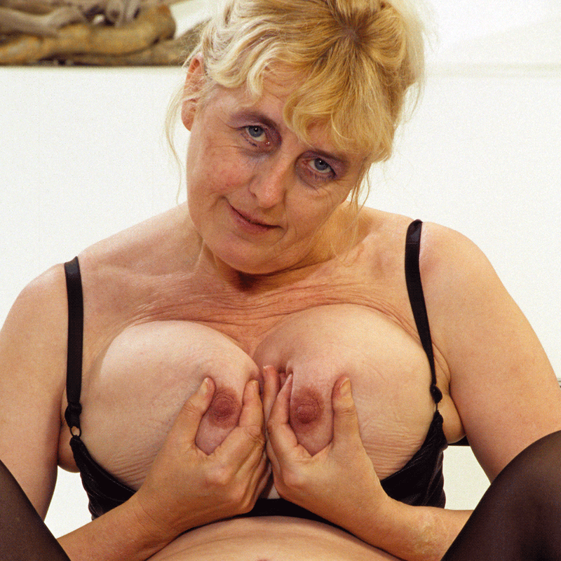 74 year old phone sex online
