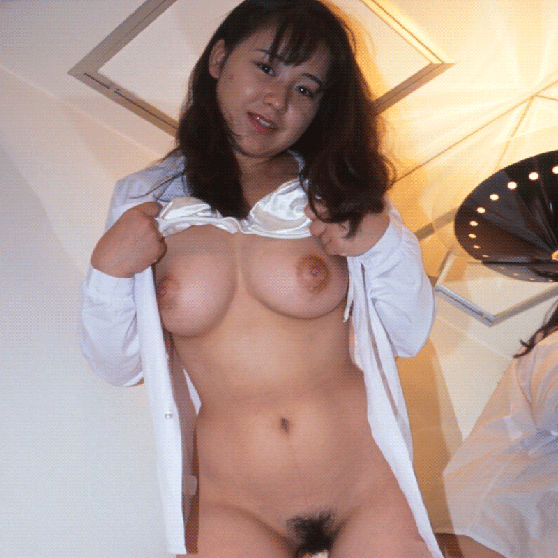 submissive oriental babes online