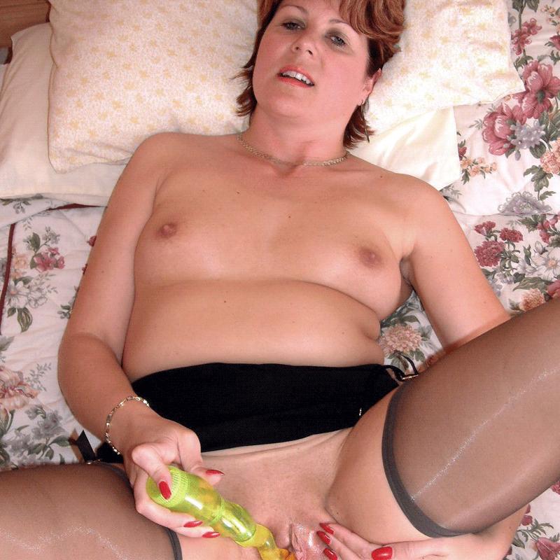 voyeurism sex chat online